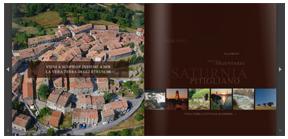 Borgo di Sempronio
